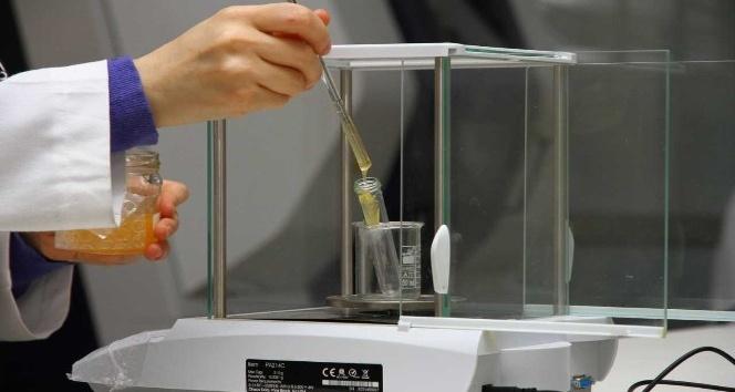 Adıyaman Üniversitesi en güvenilir laboratuvar derecesini elde etti