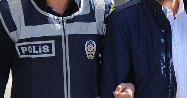 FETÖ Üyesi Polise 7 Yıl Hapis Cezası