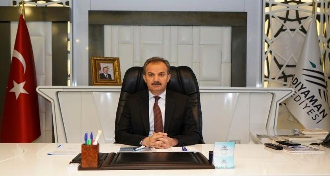 Başkan Kılınç, 'Hayırlı Olsun' Ziyaretlerini Mesai Sonrasında Kabul Edecek