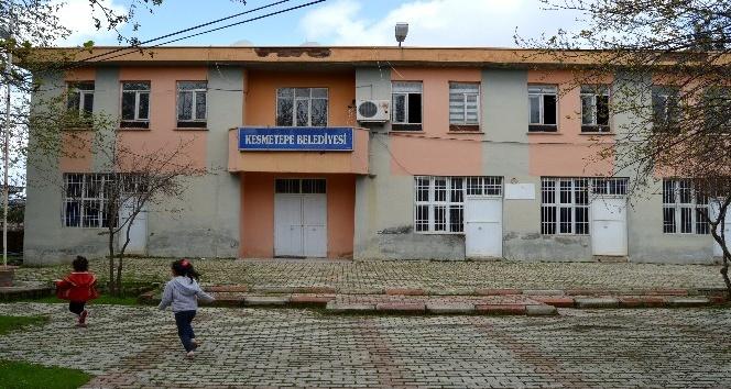 Besni'nin Bir Beldesinde Tekrar Seçim Olacak