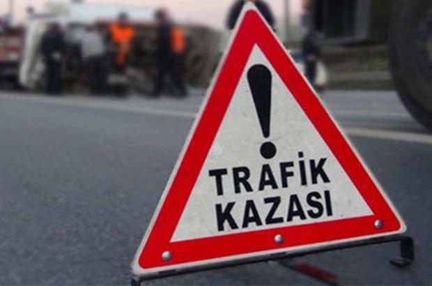 Trafik kurallarına uyarsanız ölür müsünüz?  2018'in Tablosu
